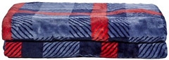 Karaca Home Leal 160x220 синий
