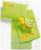 Фото Bocasa Kids Dream Set Turtle (556974)
