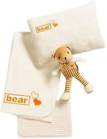 Фото Bocasa Kids Dream Set Bear (557001)
