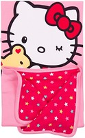 Disney Hello Kitty (HK8979)