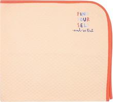 Smil 119788 90x100 персиковый