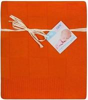 Фото Easy Care Эксклюзив 80x90 оранжевый (61704)
