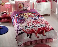 Фото TAC Barbie Princess 160x220