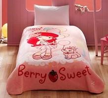 Фото TAC Strawberry Sweet 160x220