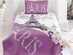 Фото First Choice Carnival Life Paris 180x240