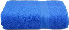 Home Line Бордюр 70x140 синее (114711)