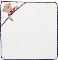 BabyFehn Мишка 80x80 (78510)