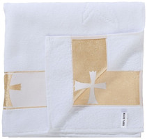 Sagol Tekstil Полотенце 70x140