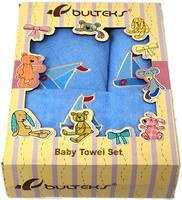 Bulteks Набор полотенец baby 1