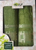 Фото Moz Бамбук 2 шт зеленый