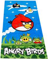 Фото Ikizler Angry birds 75x150