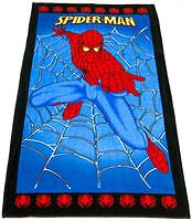 Фото Ikizler Spiderman 75x150