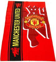 Фото Ikizler Manchester United 75x150