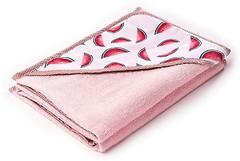 Sensillo Pastel Pink 100x100 (29667)