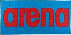 Фото Arena Logo Towel (51281-84)