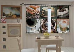 Wellmira Кофе 1 150x250