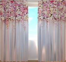 Wellmira Розовая красота 260x250