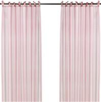 IKEA Нивакен розовая 120x175 (202.646.03)
