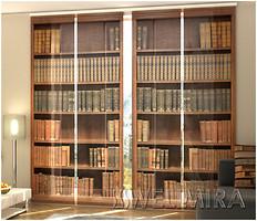 Фото Wellmira Книжный шкаф 240x240