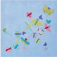 Haba Летние бабочки (3088)