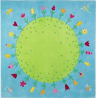 Haba Планета цветов (2973)