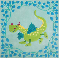 Haba Сказочный дракон (2974)