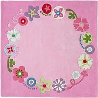 Haba Цветочный Венок (8062)