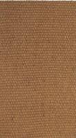 IKEA Синдал коричневый (800.476.35)