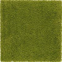 IKEA Хампэн зеленый (502.037.88)