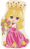 Confetti Princess 2679
