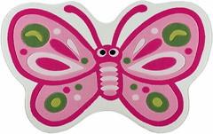 Confetti Sweet Buttrfly 2681