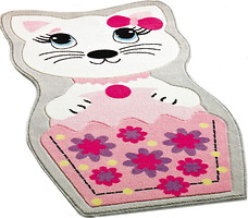 Confetti Kitty 2670