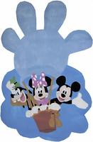 Disney В воздухе WD 523