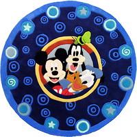 Disney Либимые герои WD 307