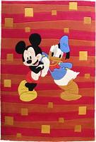 Disney Сладкая парочка WD 305