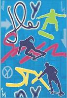 Acvila Kids 37751-44966 2.05x3