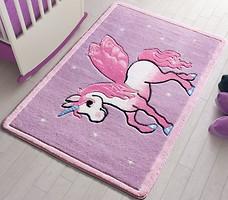 Confetti Pony 3173