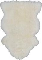 IKEA Лудде белый (602.642.67)