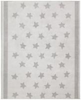 IKEA Химмельск серый (303.197.23)
