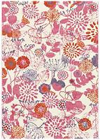 Arte Espina Цветочки