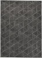 Фото IKEA Stenlille серый (203.458.74)