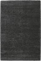 IKEA Одум темно-серый (903.194.85)