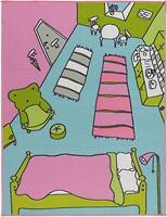 IKEA Rummet (503.566.82)