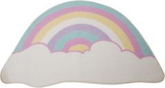 English Home Rainbow 0.57x1 (10019358001)