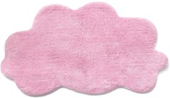Фото Irya Cloud 0.5x0.8 pembe