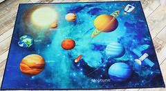 Фото Berni Planets 1x1.3 (45993)