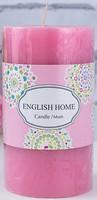 Фото English Home Creole Charm 12 см розовая (10017335001)