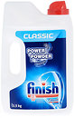 Фото Finish Power Powder Classic 2.5 кг