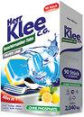 Фото Klee Silver Line Alles in 1 Таблетки для посудомоечных машин 102 шт