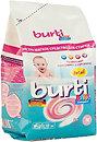 Фото Burti Baby Compact 0,9 кг